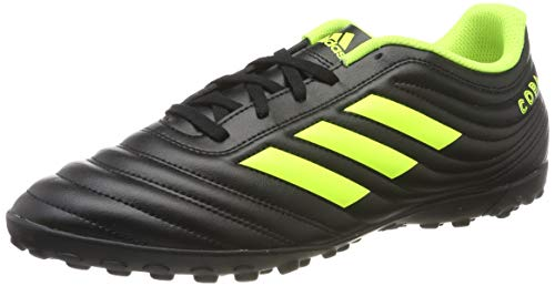Adidas -  adidas Copa 19.4 TF,