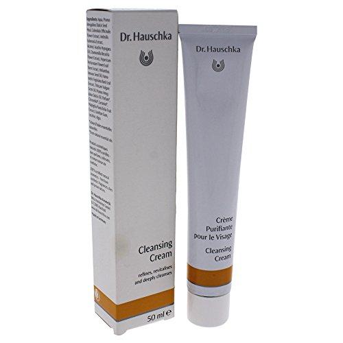 Dr.Hauschka - Crème purifiante pour le visage - 50ml