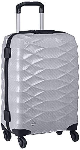 [プロテカ] スーツケース 日本製 軽量 エアロフレックスライト サイレントキャスター 機内持ち込み可 保証...