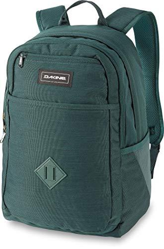 Dakine Unisex Essentials Backpack, Juniper, 26L