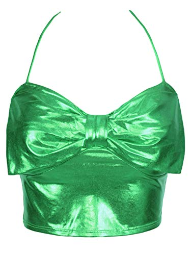 Bestselling Womens Costume Tops & Corsets