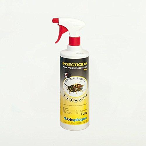 PODIUM Insecticida Especial Avispas 1l