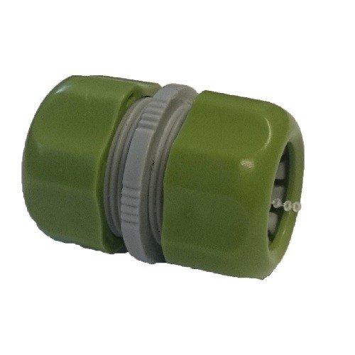 Liqui Pipe GmbH Tuyau raccord de tuyaux Tuyau connecteur 1/2 \