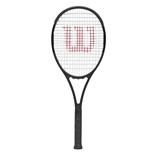 Wilson Sporting Goods RF 97Mini Racchetta da Tennis