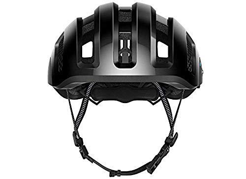 Sena Smart Cycling Helmet