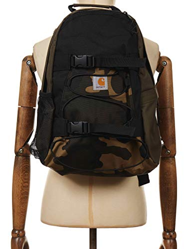 Carhartt WIP Kickflip 25L Backpack - Multicam ONE SIZE Multicolor