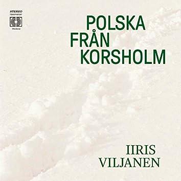 Polska från Korsholm