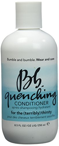 Bumble & Bumble-Quenching-Conditioner 250 ml.