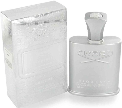 Himalaya by Creed Millesime Eau De Parfum Spray 4 oz for Men by Creed