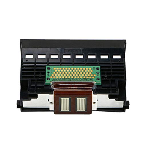 Viesky QY6-0076 printkop voor Canon IP8500/9910 Pro9000/i9900MarkII printers