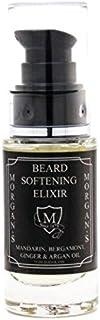 Morgan's Beard Softening Elixir, 30 ml