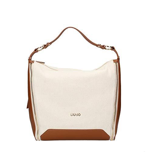 Liu Jo NA0050 T7571 Tasche Damen UNI
