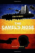 The Camel's Nose (The Dr. Dan Trix Travel Mystery Series)