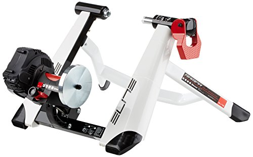 Elite Rampa Indoor Cycle Trainer