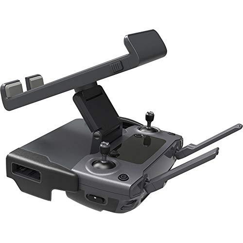 DJI Mavic 2 Part 20 Remote Controller Tablet Holder (CP.MA.00000066.01)