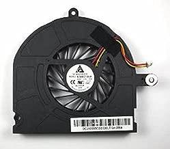 Replacement Toshiba Qosmio X305-Q720 CPU Cooling Fan