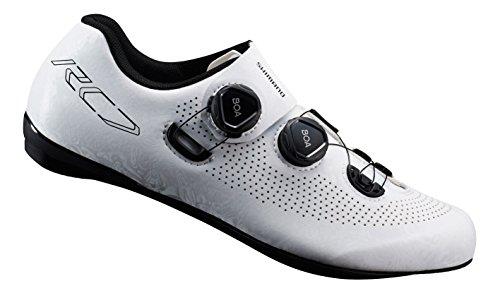 SHIMANO Unisex's BRC701W40 Bike Parts, Standard, Size 40