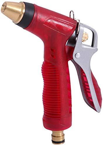 DX tuingereedschap Hogedrukstraalpistool, slang spuitpistool Hogedrukschuim Waterpistool Schuim Machine Schuim Pot Auto Wassen Water Machine