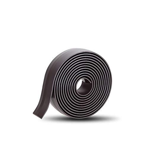 bester Test von magnetband staubsaugerroboter Baggot BG700 Roboterstaubsauger Magnetband, Roboter Staubsauger Magnetband