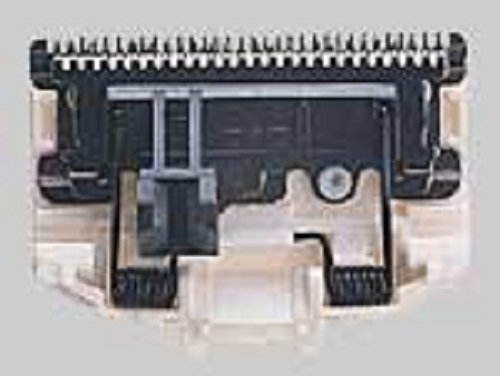 パナソニック 替刃 ヘアーカッター用 B-36 ER927