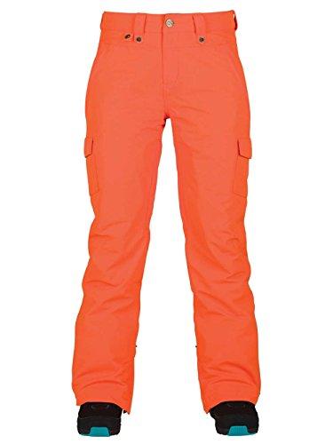 Bonfire Damen Snowboard Hose Cora Pants