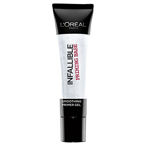 L'Oréal Paris Make-Up Designer Infallible OAP...