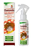 Lice Treatments