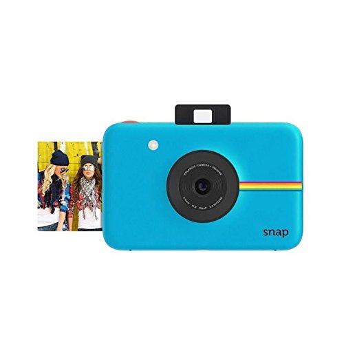 Polaroid Snap Digitalkameras 10Megapixel