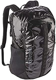 Patagonia Day Packs, Unisex Backpack - Adult