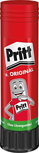 Pritt, 1639743, Colla Stick, 43g