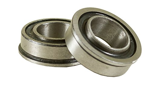 Best 130 0 inches radial ball bearings list 2020 - Top Pick