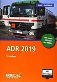 ADR 2019 - Klaus Ridder