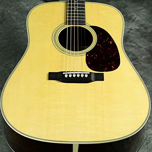 Martin/D-28 Standard マーチン マーティン フォークギター アコギ D28 [S/N 2462525]
