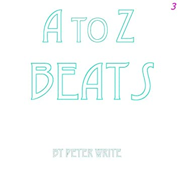 A to Z Beats 3