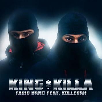 King & Killa