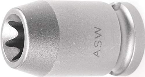 ASW Recharge de plâtre pour Distributeur aluplast aluderm SÖHNGEN Contenu 115 Plâtre de plaie