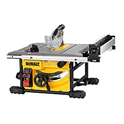 The 5 Best Table Saws for Beginners (2021 Review)