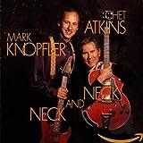 Neck and Neck - Mark Knopfler