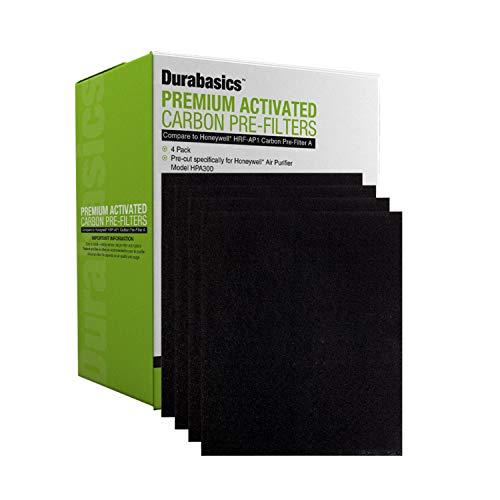 Catálogo para Comprar On-line Accesorios y repuestos para purificadores de aire - solo los mejores. 4
