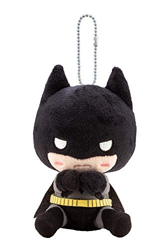 ぴたぬい DC UNIVERSE バットマン