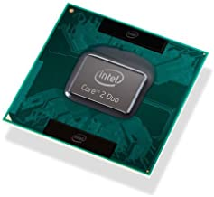 Intel Cpu Core 2 Duo T7300 2.00Ghz Fsb800Mhz 4Mb Fcpga6 Tray