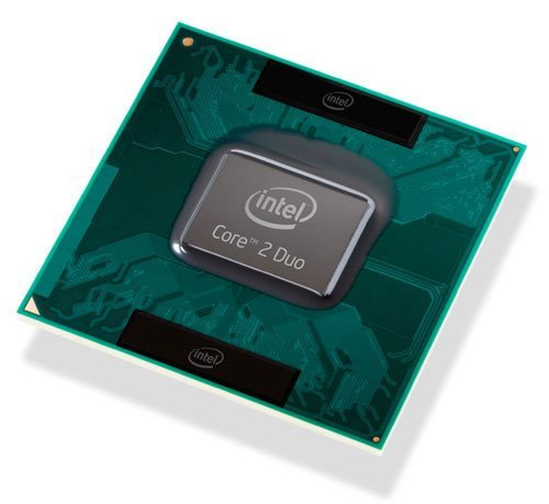 Prozessor/CPU Intel Core 2 Duo LF80537 T7300 SLA45 2.00Ghz FSB800 4Mb