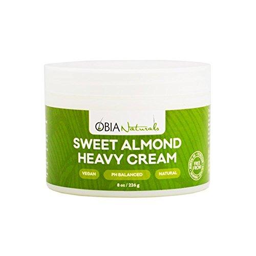 vegan heavy cream - 8