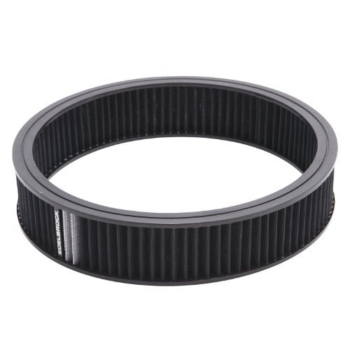 14 inch air filter - 3