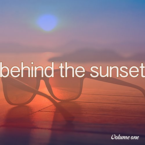 Sunshine Meadow (feat. Sarah Winton)