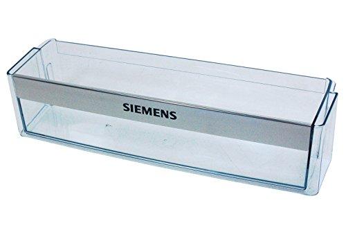 Siemens 705186 - Portabottiglie refrigerante