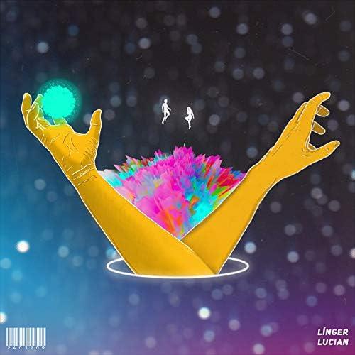 Lucian feat. Línger