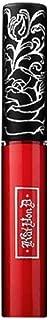 Kat Von D Everlasting Liquid Lipstick Santa Sangre - .1 oz. Mini Sealed & Unboxed