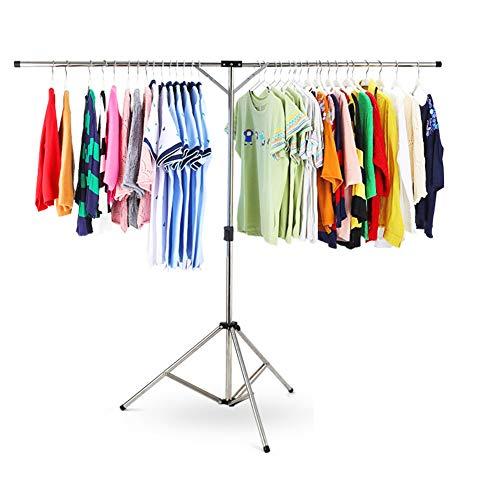 Listado de secadora ropa plegable favoritos de las personas. 5
