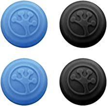 Grip-iT Analog Stick Covers: Set of 4